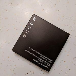 Becca Shimmering Skin Perfector (Prosecco Pop)